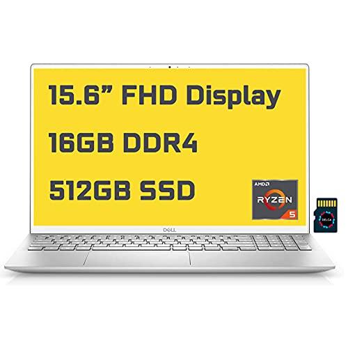 Laptop Dell Inspiron 15 marca Dell