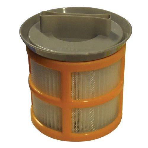 Filtro HEPA chimenea referencia: 5029634900para