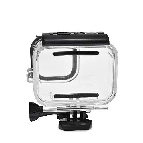 Sea frogs Caso impermeabile per GoPro Hero 8 Black Underwater Protective Housing Case per GoPro Action Camera