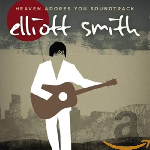 Heaven Adores You (O.S.T. By Elliott Smith)