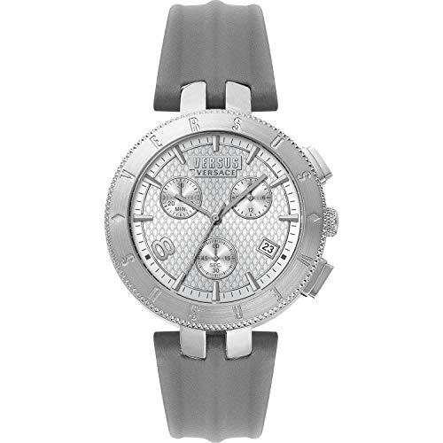 Versus by Versace VSP763018 - Reloj de Pulsera
