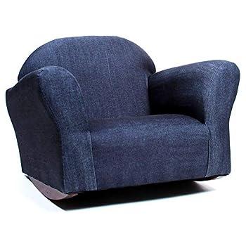 KEET Bubble Rocking Kid s Chair