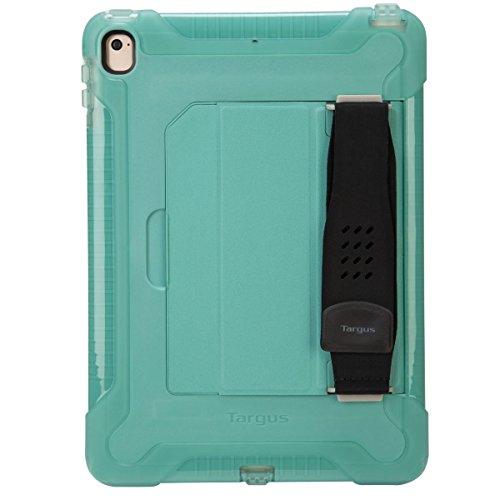 Targus SafePort Rugged Case for iPad (2018/2017), 9.7-Inch iPad Pro & iPad...