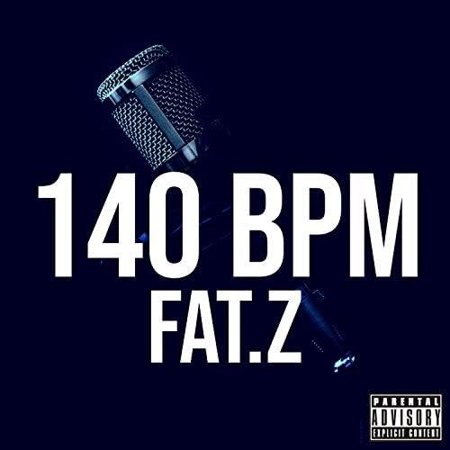 Fat.z
