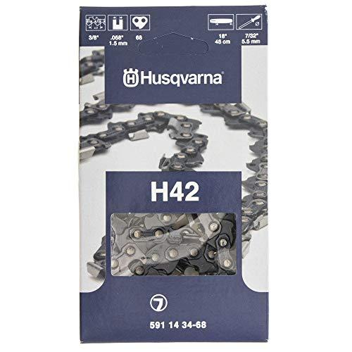 CADENA CORTADA H42 68 ES.1,5mm