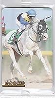 まねき馬№2189 ハヤヤッコ コレクション