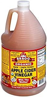 apple cider half gallon