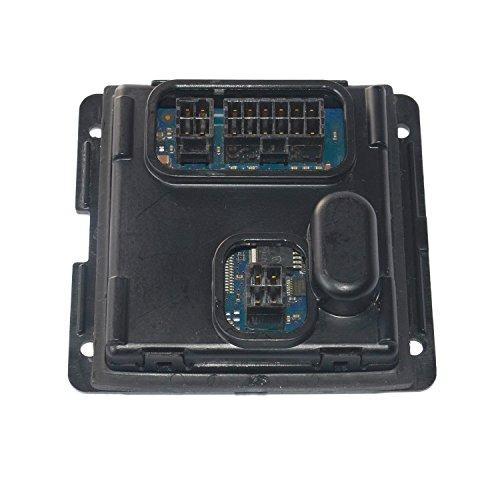 Xenon Scheinwerfer Leistungsmodul 7L6941329A