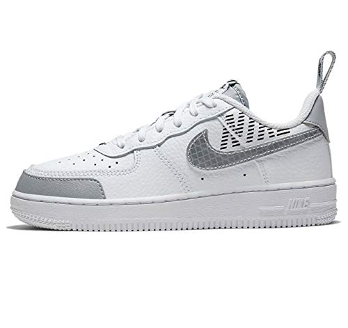 NIKE Air Force 1 LV8 2