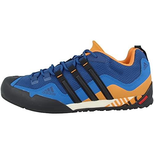 Adidas -  adidas Herren Terrex