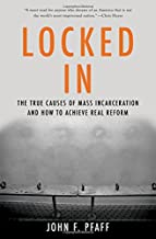Locked In: The True Causes of Mass Incarceration-and How to Achieve Real Reform PDF