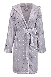 Bathrobe for women - click on the picture for more information