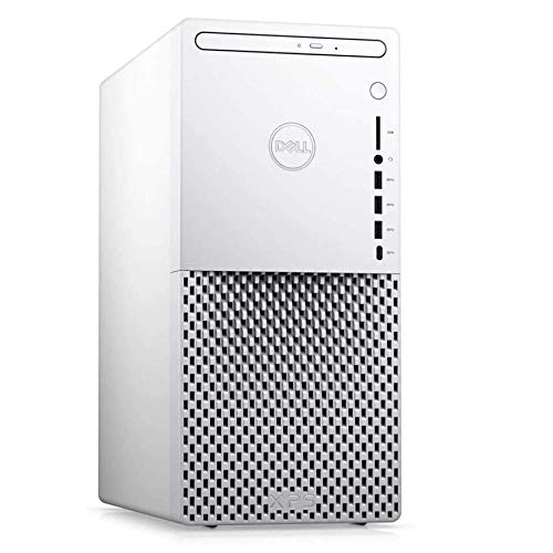 Compare Dell XPS 8940 Special Edition vs other gaming PCs
