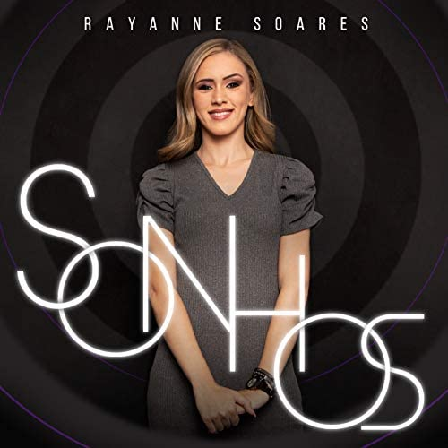 Rayanne Soares