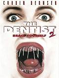 El Dentista 2