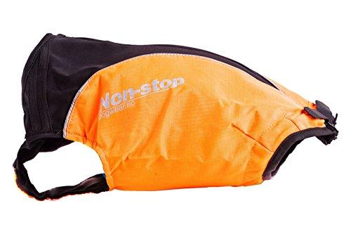 Non-Stop Hondenkleding Jacht Cover Hond Jas (Grote)