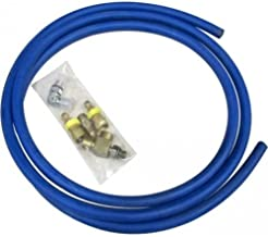 All States Ag Parts Hydraulic Pump Line Kit Compatible with John Deere 3010 5010 4010 AR39810