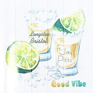 Good Vibe (feat. JayPitts)