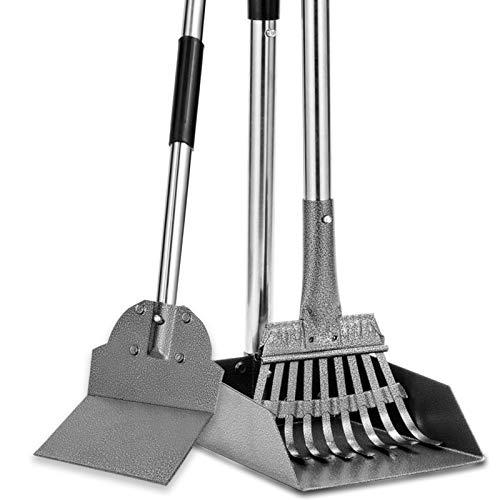 Snagle Paw Pooper Scooper (3-Pack)