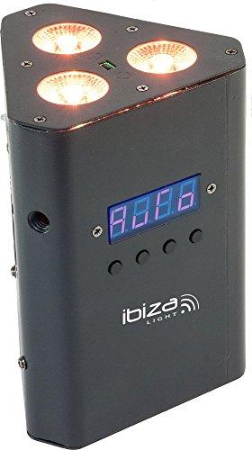 IBIZA 15-1459