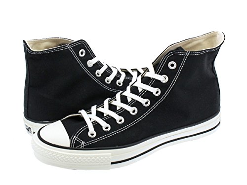 CONVERSE(コンバース)『CANVAS ALL STAR J HI』