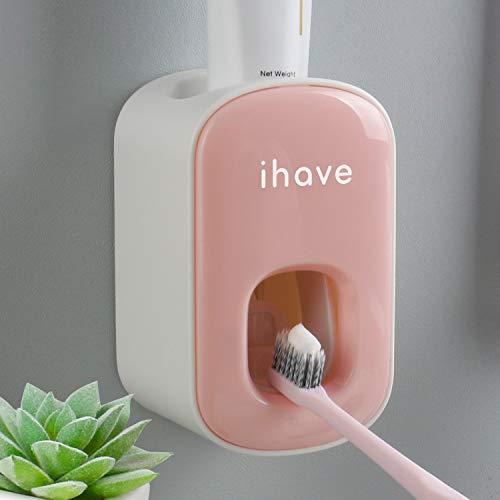 iHave Toothpaste Tube Squeezer