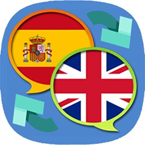 Engligh Spanish Traductor translator