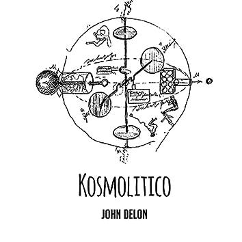 Kosmolitico