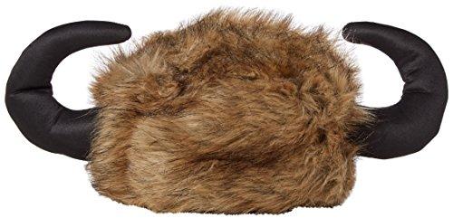 Forum Novelties Water Buffalo Lodge Hat