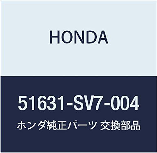 Honda 51631-SV7-004, Suspension Strut Mount Bushing