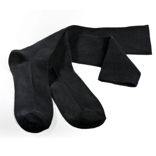 Travel Blue Pressure Socks S-M Sockentasche, 12 cm, Schwarz (Black)