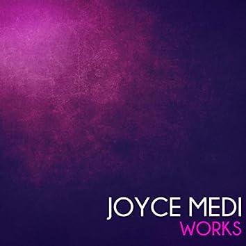 Joyce Medi Works