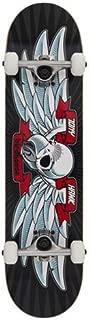 Birdhouse Tony Hawk Flying Falcon Beginner Complete New Skateboard