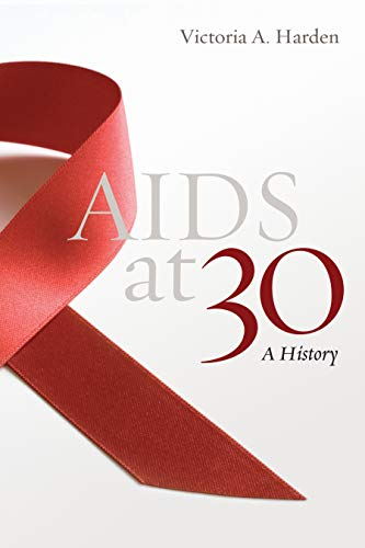 Image of AIDS at 30: A History