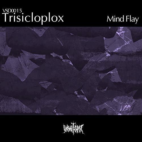 Trisicloplox