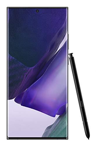 Samsung Note20 Ultra 5G 512GB Negro