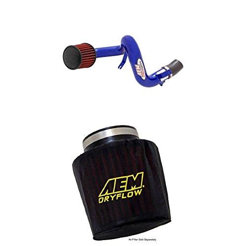 AEM 21-564B Blue Cold Air Intake System