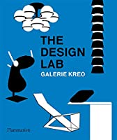 The Design Lab: Galerie kreo