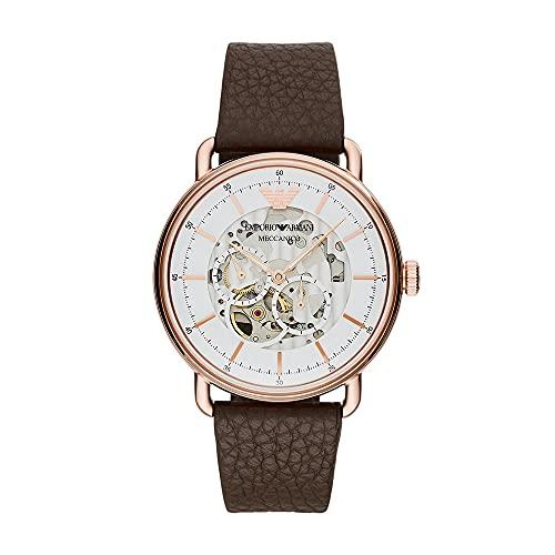 Emporio Armani Reloj AR60027.