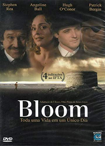 Bloom: Toda uma Vida em um Único Dia