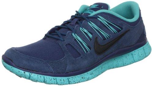 Nike Free 5.0 TR Fit 5 PRT Damen Laufschuhe WMNS FREE 5.0 , Schuhgröße:42
