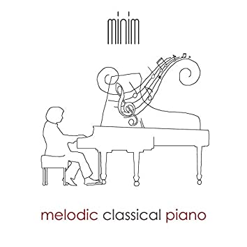 Melodic Classical Piano