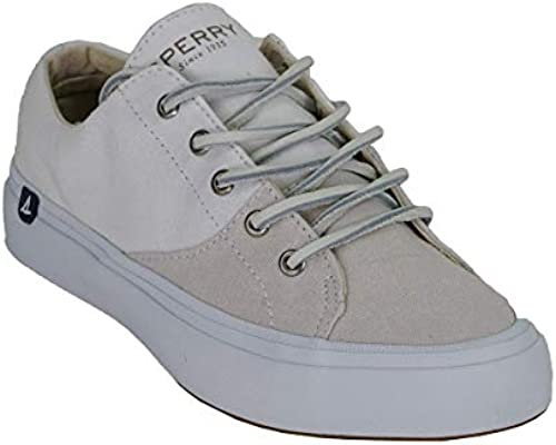 Sperry Sperry Sperry Frauen Oxfords  Neuheiten