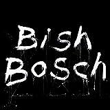 Scott Walker: Bish Bosch (Audio CD)