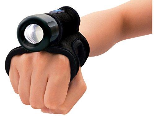 BigBlue Neoprene Goodman Glove Mini