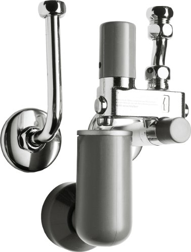 AEG 227547AD 796valvola combinazione con riduttore di pressione 10bar per caldo acqua da parete memoria