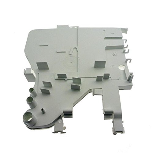 Distribuidor te500 b100 b121 c101 ctk100 eo110 eo113 eo14 para lavavajillas brandt eo1235