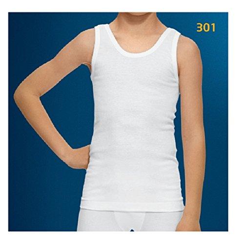 Abanderado 301 - Camiseta Tirantes NIÑO (16)