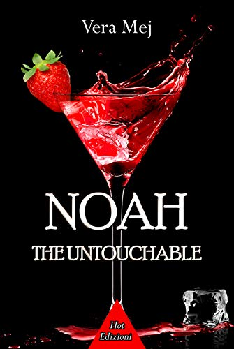 Noah the untouchable