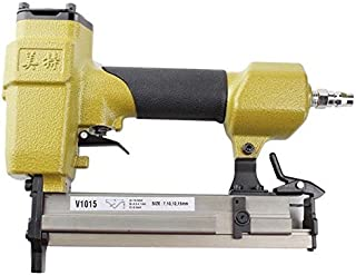 Best picture nail gun Reviews